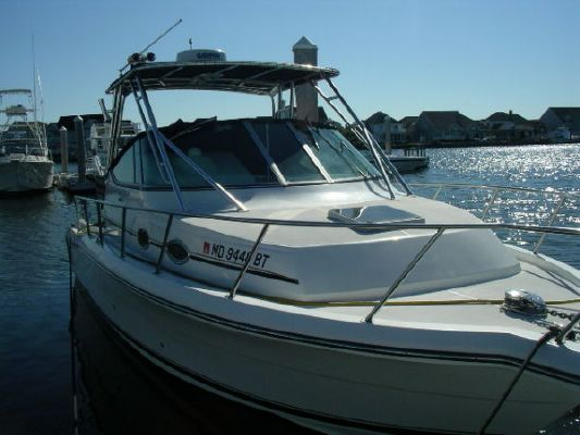 Boats for Sale & Yachts Stamas express 2005 All Boats