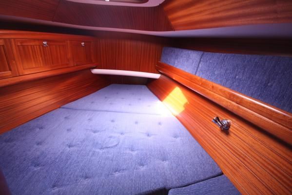Boats for Sale & Yachts Sunbeam 39 2005 Sailboats for Sale