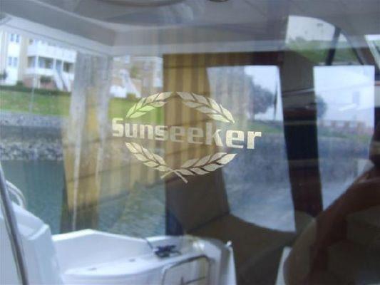 Boats for Sale & Yachts Sunseeker Manhattan 50 2005 Sunseeker Yachts