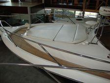 Sunseeker Sportfisher 37 2005 Sportfishing Boats for Sale Sunseeker Yachts