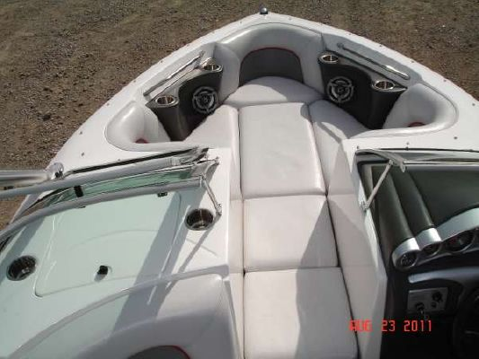 Boats for Sale & Yachts Supra Launch 21 V 2005 All Boats