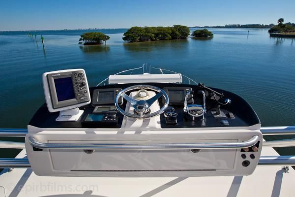 Boats for Sale & Yachts Tiara 4200 Open 2005 All Boats