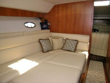 Boats for Sale & Yachts Tiara Open 42 2005 All Boats