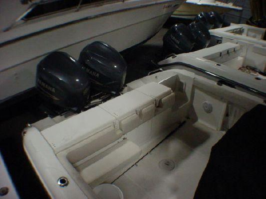 Boats for Sale & Yachts Triton 2690 CC 2005 Triton Boats for Sale