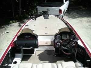 Triton TR 21 Boats for Sale Bassmaster **New 2020 $31K Price Triton Boats for Sale