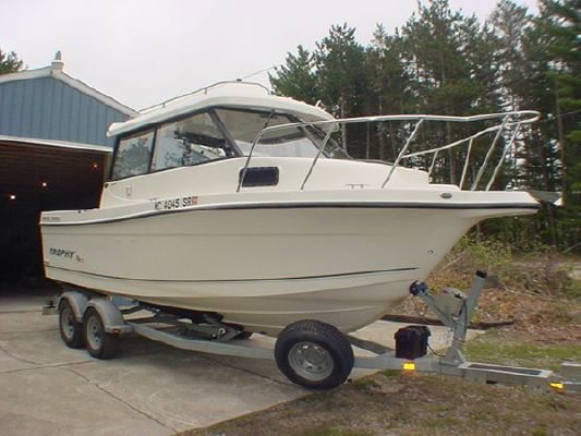 Michigan Boat Brokers Archives - Boats Yachts for sale