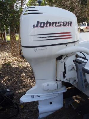 Boats for Sale & Yachts Ultra Glide 2300 2005 All Boats