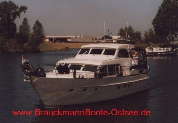 Boats for Sale & Yachts Van der Heijden Dynamic 16 2005 All Boats