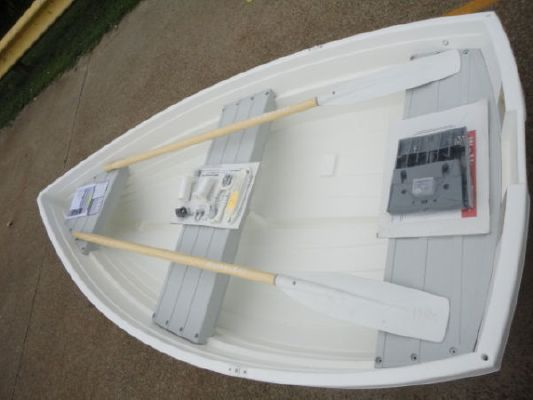 Boats for Sale & Yachts Walker Bay The Walker Bay 10 (Close Outs 2005 All Boats
