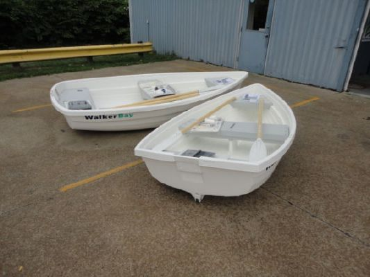 Boats for Sale & Yachts Walker Bay The Walker Bay 8 (Close Outs) 2005 All Boats