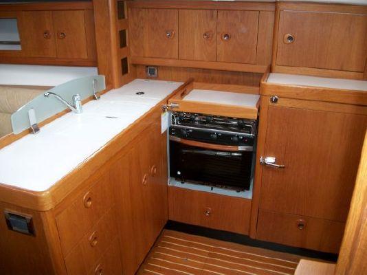 Waquiez Centurion 2005 All Boats