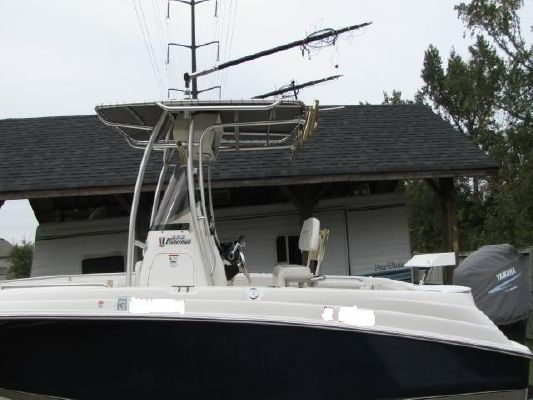 Wellcraft 232 CC 2005 Wellcraft Boats for Sale