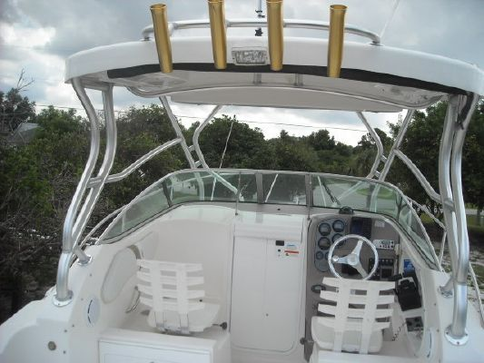 Wellcraft 252 2005 Wellcraft Boats for Sale