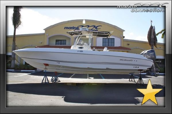 Boats for Sale & Yachts Wellcraft 32 Scarab CCF 2005 Scarab Boats for Sale Wellcraft Boats for Sale