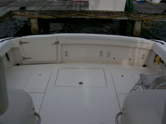 Boats for Sale & Yachts Wellcraft 330 Coastal 2005 Wellcraft Boats for Sale