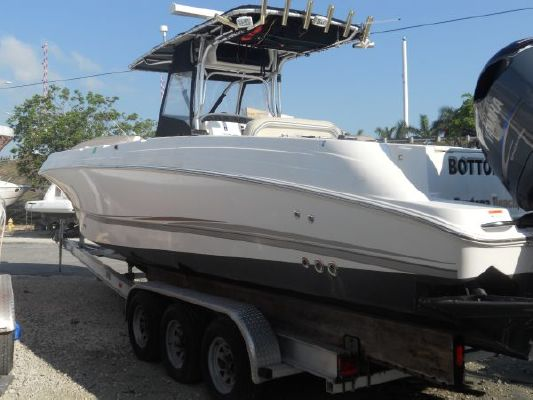 Boats for Sale & Yachts Wellcraft CCF 35 2005 Wellcraft Boats for Sale