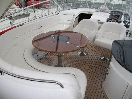 Boats for Sale & Yachts Windy Bora 40 2005 All Boats