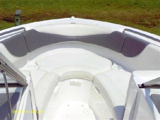 Yamaha SX230 2005 Ski Boat for Sale