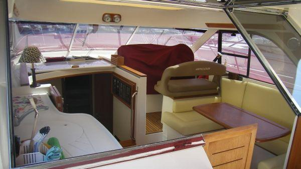 ACM Mystic 39 2006 All Boats