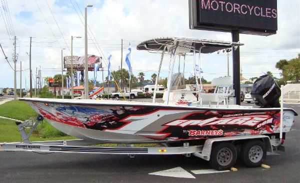 Coastal Bay 2110 for sale ** $27.995 Price **2020 New Action Craft Boats for Sale Center Console Boats for Sale