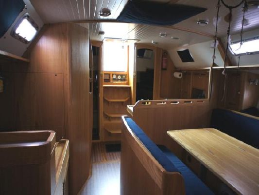 Boats for Sale & Yachts Alliage 44 2006 All Boats