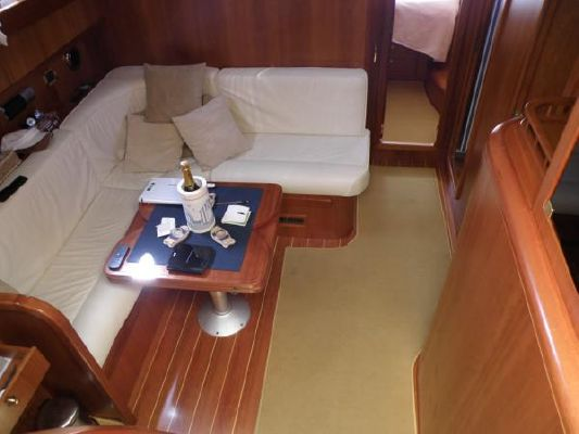 Apreamare 45 Comfort 2006 All Boats