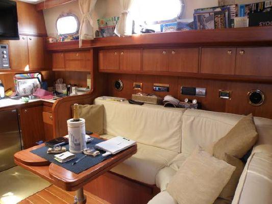 2006 apreamare 45 comfort  16 2006 Apreamare 45 Comfort