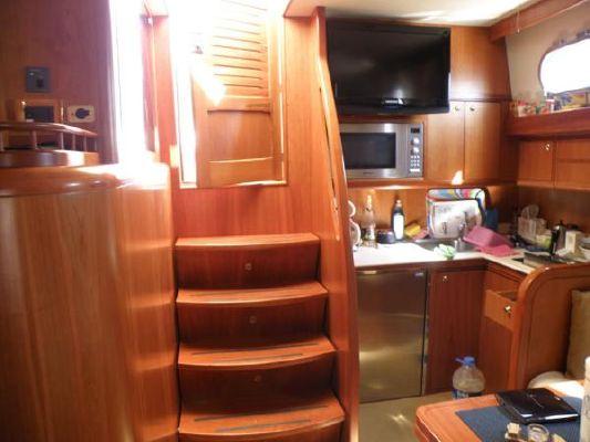 2006 apreamare 45 comfort  17 2006 Apreamare 45 Comfort