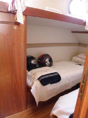 2006 apreamare 45 comfort  18 2006 Apreamare 45 Comfort