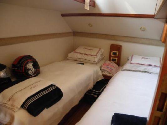 2006 apreamare 45 comfort  19 2006 Apreamare 45 Comfort