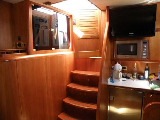 Boats for Sale & Yachts Apreamare 45 Comfort 2006 All Boats