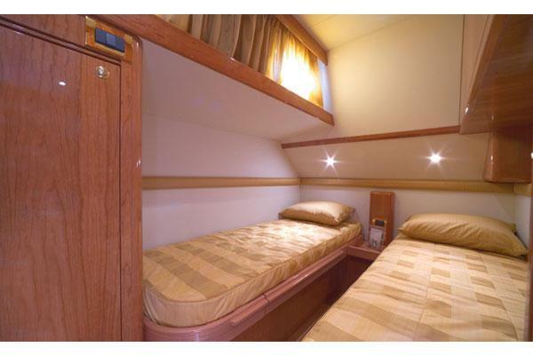 2006 apreamare 45 comfort  4 2006 Apreamare 45 Comfort