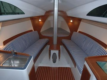 Boats for Sale & Yachts Archambault A35 2006 All Boats