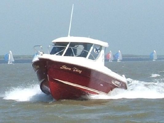 2006 Arvor 230 AS - Boats Yachts for sale