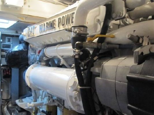 Atlantis 2006 All Boats