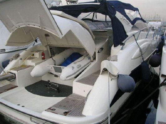 Boats for Sale & Yachts Atlantis 47 2006 All Boats