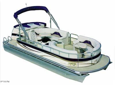 Boats for Sale & Yachts Avalon Excalibur 2006 All Boats