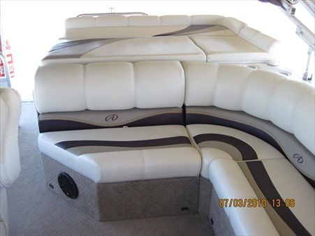 Avalon Paradise RC RE 22' 2006 All Boats