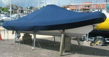 Avon Adventure 6.2 Rib 2006 All Boats