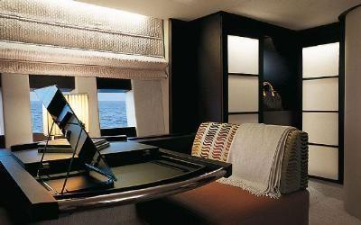Azimut 62S 2006 Azimut Yachts for Sale