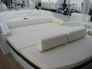 Azimut Az 68s 2006 Azimut Yachts for Sale