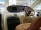 Azimut (IT) Azimut 39 Fly 2006 Azimut Yachts for Sale