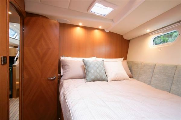 Azzura Yacht W67 Performance 2006 All Boats