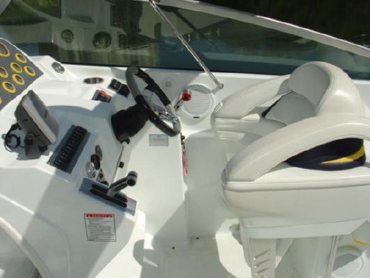 Boats for Sale & Yachts BAJA MARINE 405 2006 Baja Boats for Sale