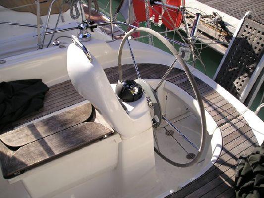 Bavaria 30' 2006 All Boats