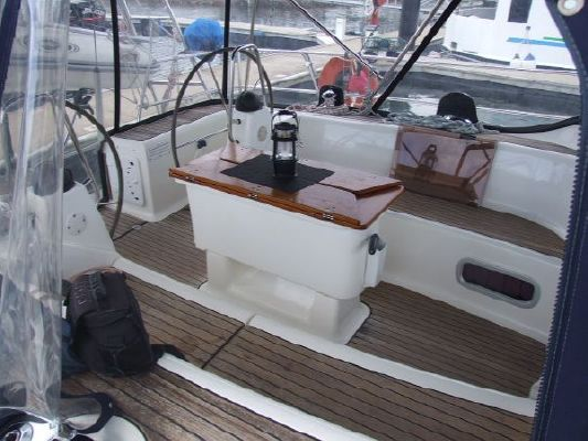 Boats for Sale & Yachts Bavaria Blue Water Cruiser 2006 All Boats