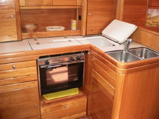 Boats for Sale & Yachts Bavaria Cruiser 37 2006 All Boats