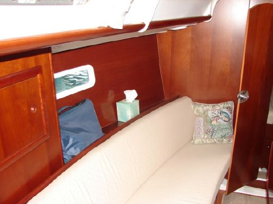 Boats for Sale & Yachts Beneteau 323 (31' to 7' draft) 2006 Beneteau Boats for Sale Sailboats for Sale