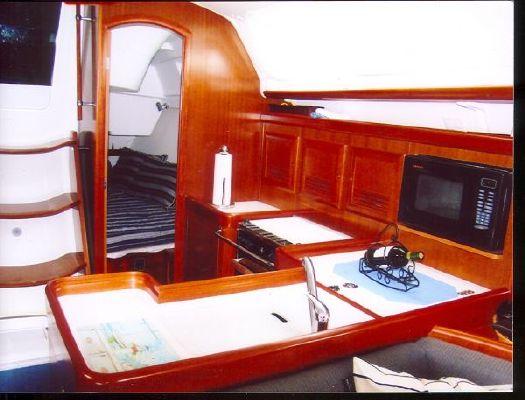 Boats for Sale & Yachts Beneteau 373 2006 Beneteau Boats for Sale
