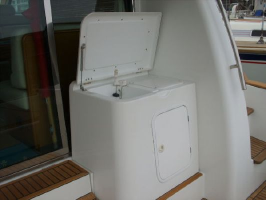 Boats for Sale & Yachts Beneteau Antares 13.80 2006 Beneteau Boats for Sale